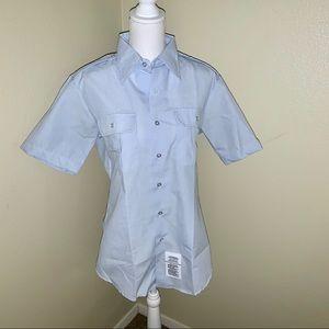 Defense Logistics Agency Service Shirt